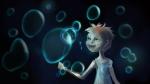 brans_bubbles