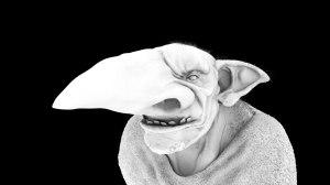 goblinheadBD_occ_large